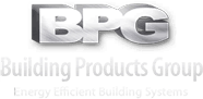 Building Products Group